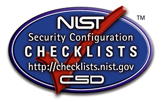 NIST Security Configuration Checklists
