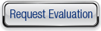 Vulnerability assessment and penetration testing products free evaluation